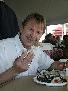 oysterfest_05-2.JPG